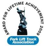 FLTA Lifetime Award