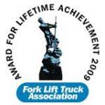 FLTA Lifetime Award